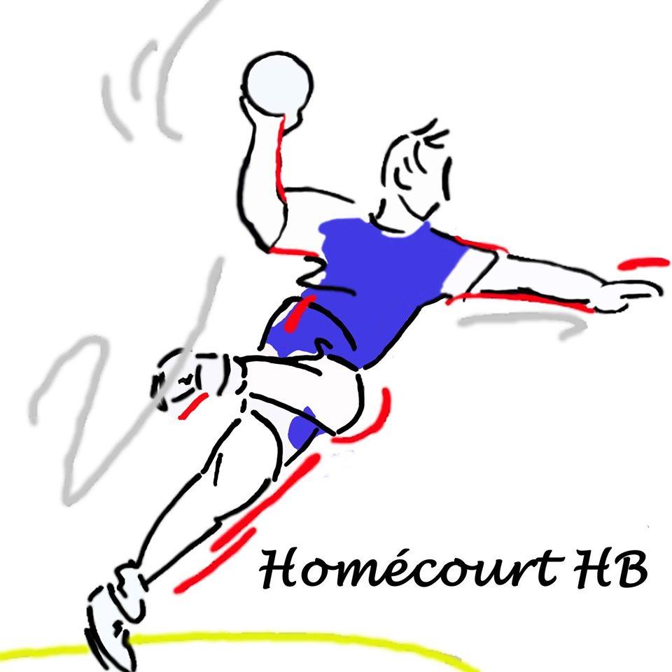 Comité Départemental de Meurthe et Moselle de Handball